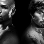Mayweather – Pacquiao Preview, NHL, NBA updates