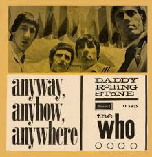 who-anyway-anywhere-anyhow
