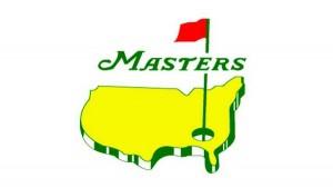 Masters-Logo