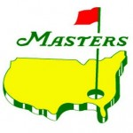 SportsAudio.net Archives: 2001 Masters