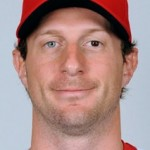 Max Scherzer courtesy: MLB.com