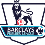 WSR Bonus: English Premier League Opening Day 2015