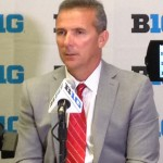 Big Ten Media Day Recap