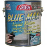 Blue Max from Ames