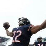 Cardinals Bears Preview