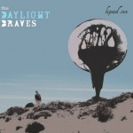 "The Daylight Braves: ""Summer At Last"""