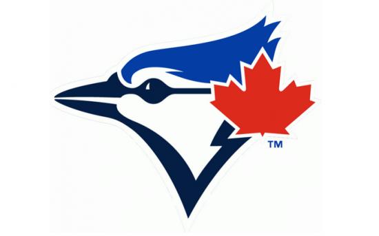 blue-jays-logo