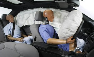 car-safety-dummies