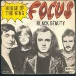 "Focus: ""House of the King"""