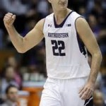 2015 Northwestern Basketball Preview