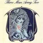 """Three Man Army: """"In My Eyes"""""""
