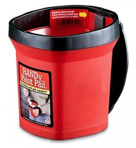 handy-paint-pail-large