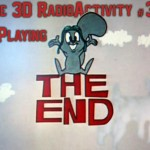 The End in 3D