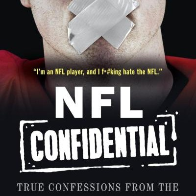 nfl-confidential-johnny-anonymous