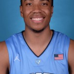 The Evolution of North Carolina's Brice Johnson