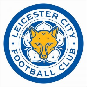 leicester-city-fc
