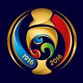 FINAL ROSTERS FOR 2016 COPA AMERICA CENTENARIO