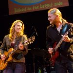 Tedeschi Trucks – World's Greatest Cover Band