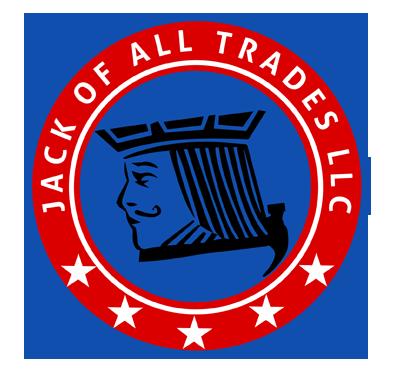 JackofAllTradesLLC_web