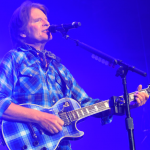 John Fogerty Interview