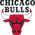 The 2016 Preseason Chicago Bulls Make No Sense