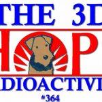 Hope In 3D