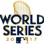 2017 World Series Wrap Up – NFL Preview
