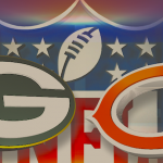 2017 Packers at Bears Preview