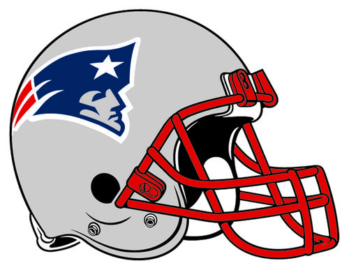 2018 AFC, NFC Championship Preview
