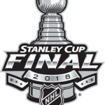 2018 NBA Finals, Stanley Cup Preview