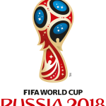 The Sports Report – 2018 World Cup Round of 16