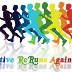 RadioActive ReRuns Again
