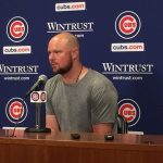 Jon Lester continues quiet dominance in win against Pittsburgh
