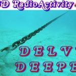 3D Delves Deeper