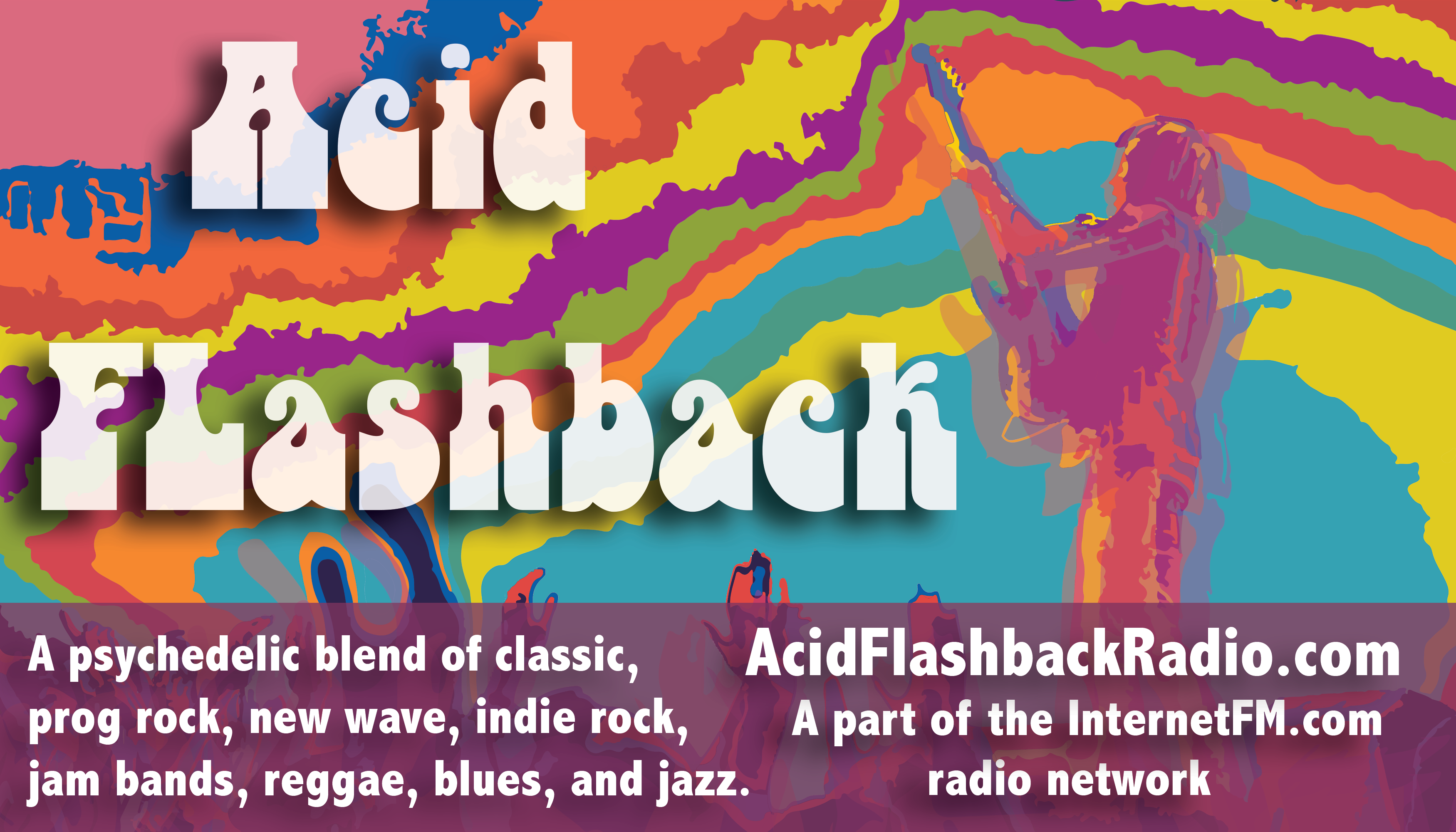 acid-flashback-flyer