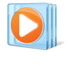 Acid Flashback - Streaming Internet Radio - InternetFM com