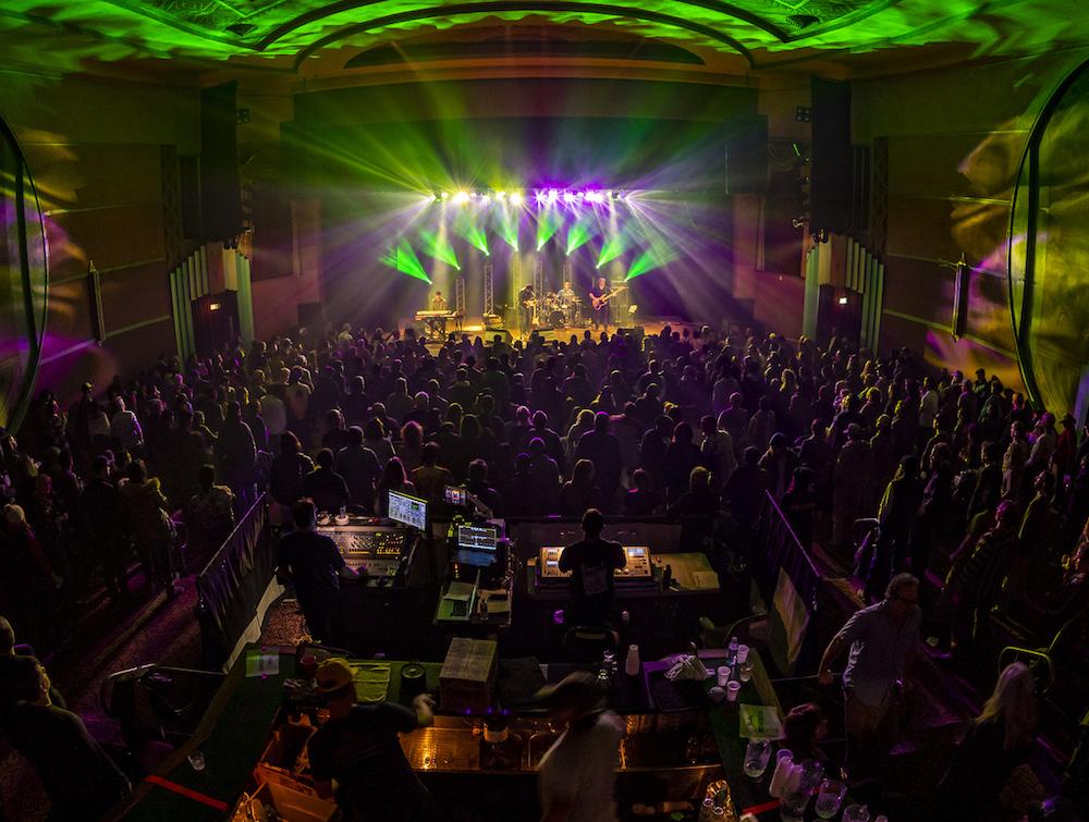 Dead Floyd A Band Beyond Description Internetfm Com