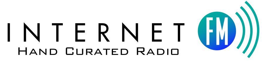 InternetFM.com