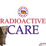 RadioActive Cares